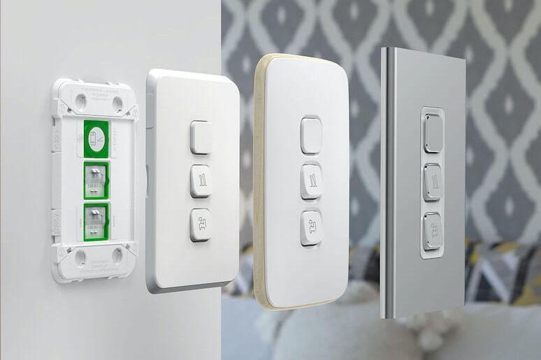 Smart homes Christchurch